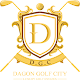 Download Dagon Golf City For PC Windows and Mac