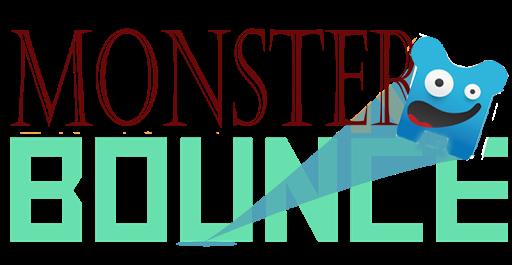 Monster Bounce