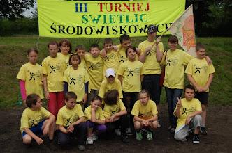 """Photo: ŚWIETLICA """"KRAINA ŁAGODNOŚCI"""" przy SP nr 11"""