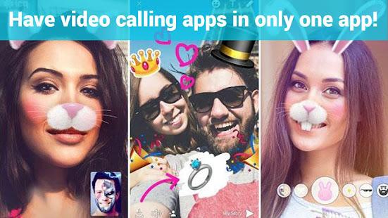 Messenger app - Light & All-in-One - Apps on Google Play