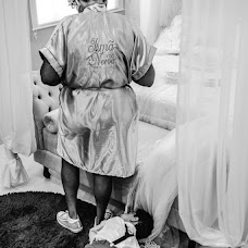 Wedding photographer Marcell Compan (marcellcompan). Photo of 22.01.2019