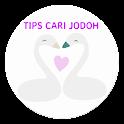 70 TIPS CARI JODOH TERBAIK