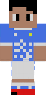 febri haryadi adalah pemain persib dan timnas indonesia dan ia juga cukup terkenal di europa dan saya suka denagn gaya bermain bola febri haryadi