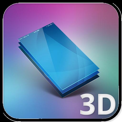 3d Wallpaper Parallax Pro Mod Apk - doraemon
