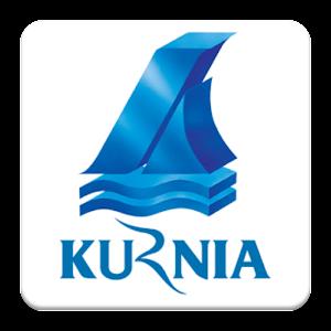 Insurance Kurnia