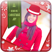 Christmas Greeting Cards Maker