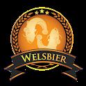 Welsbier Calendar
