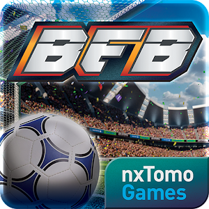 BFB for PC and MAC