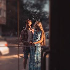 Wedding photographer Olga Ilina (OlgaIna). Photo of 12.07.2014