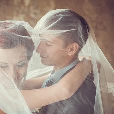 Wedding photographer Aleksandr Sergovich (AlexSergovich). Photo of 19.05.2017
