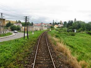 Photo: Szlak Strzyżów nad Wisłokiem - Dobrzechów