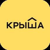 Download Krisha.kz — Недвижимость Free