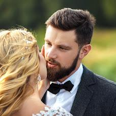 Wedding photographer Maksim Belchenko (maxbelchenko). Photo of 11.10.2017