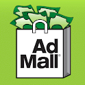 AdMall Mobile icon