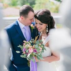 Wedding photographer Mariya Pleshkova (Maria-Pleshkova). Photo of 24.09.2015