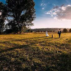 Fotografo di matrimoni Pierpaolo Perri (pppp). Foto del 30.11.2017