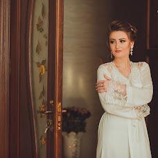 Wedding photographer Nadezhda Anton (nadyaanton95). Photo of 09.03.2018
