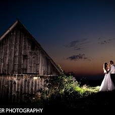Wedding photographer Adam Koper (koper). Photo of 09.09.2015