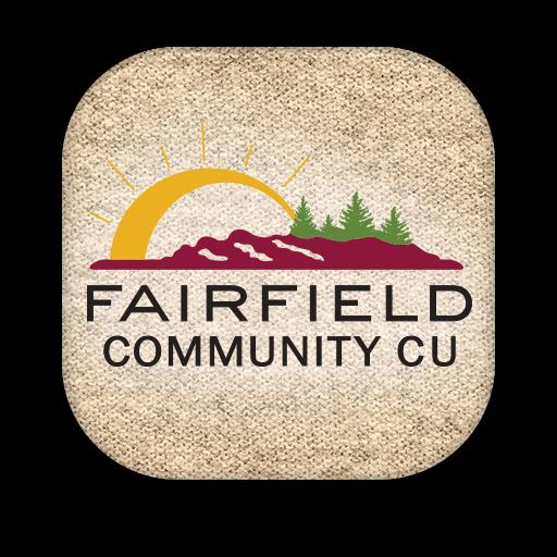 Fairfield Federal Credit Union