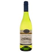 WHITE WINE - OysterBay – Sauvignon Blanc – bottle 750ml