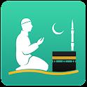فرائضي - تنظيم قضاء الصلاة