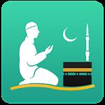 فرائضي - تنظيم قضاء الصلاة Icon