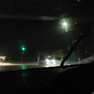 シャトル GP7 のカスタム事例画像 SHUTTLE😘さんの2019年09月04日23:28の投稿