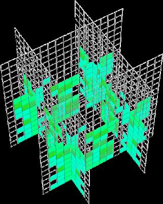 namma cristal growth form