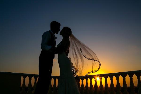 Fotógrafo de bodas Jonathan Cossu (jonathancossu). Foto del 07.04.2015