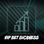 VIP Bet Sickness v1.03.18