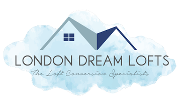 Loft Conversion East London by London Dream Lofts