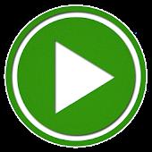 HD Video Player : MVIX