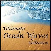Harp Melody Relaxation: Calming Ocean, Delicate Harp Song (by Amy Camie)