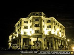 Photo: Gotiaoco Building