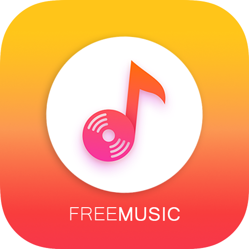 Free Music Online MP3 Songs - Tube MP3 Player