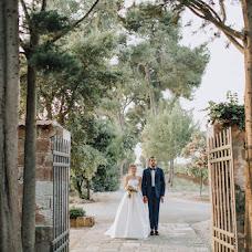 Wedding photographer Stanislav Maun (Huarang). Photo of 10.06.2018