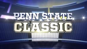 Penn State Football Classic thumbnail