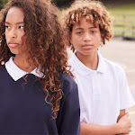 Shop our schoolwear range at George.com
