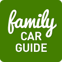 Family Car Guide