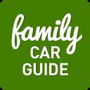 Family Car Guide