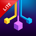 Package Inc. Lite icon