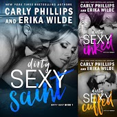 Dirty Sexy Series