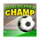 Goalkeeper Champ Download for PC Windows 10/8/7