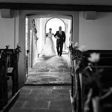 Wedding photographer Elizaveta Kovaleva (weddingingerman). Photo of 21.06.2016