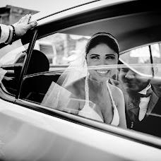 Fotógrafo de bodas Karla Caballero (karlacaballero). Foto del 13.05.2016