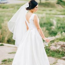 Wedding photographer Dima Zverev (Benevolente). Photo of 26.04.2017