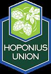 Jack's Abby Hoponius Union W/equinox, Nectarines, & Chili Peppers Cask