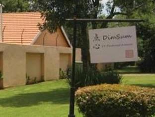 Dimsum Guest House