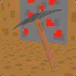 Mine Clicker 3D icon
