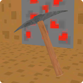 Mine Clicker 3D